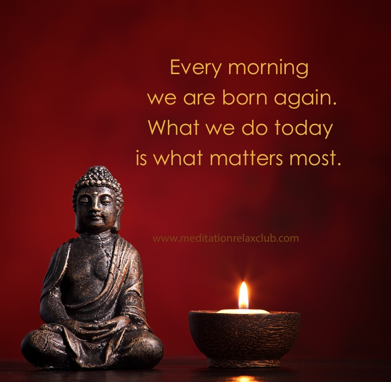 Quotes By Buddha: Buddha Quotes About Happiness. QuotesGram