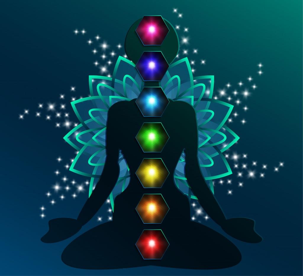 chakra meditation, chakra meditation for beginners, what are chakras, best method of meditation, chakra balancing healing,