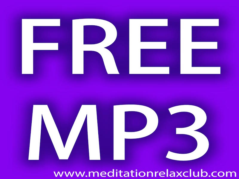 Mp3 music download for android download.