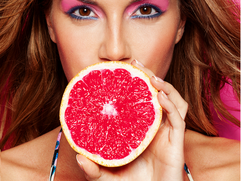 The Top 5 Superfoods You Should Eat For A Healthy Diet