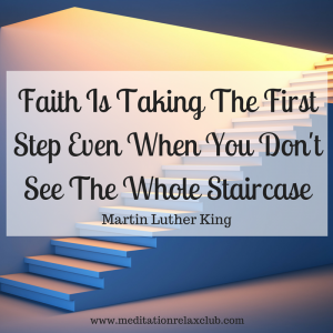 faith-is-taking-the-first-step-even-when-you-dont-see-the-whole-staircase