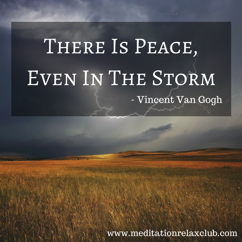 http://www.meditationrelaxclub.com/wp-content/uploads/2017/03/There-Is-Peace-Even-In-The-Storm.png