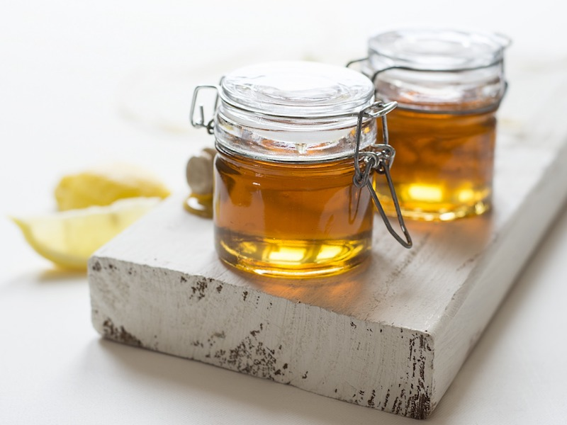 9 Amazing Health Benefits of Honey