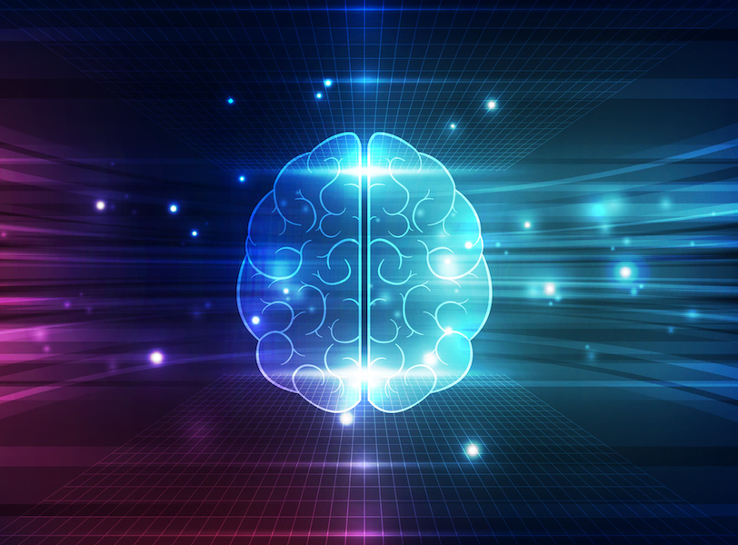 7 Strategies to Free Your Mind in Order to Stop Overthinking