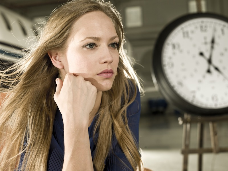 3 Productive Things to do When Bored that will Change Your Life