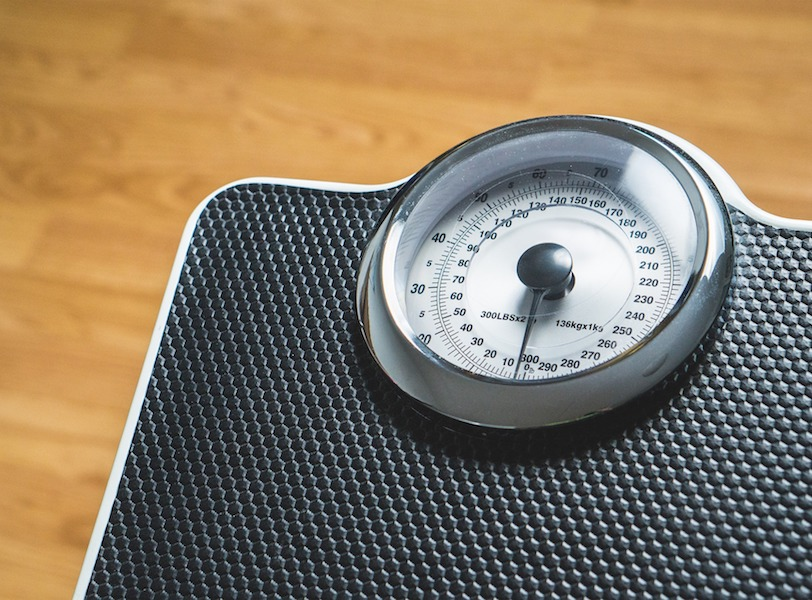 5 Smart Ways to Lose Weight Without Dieting